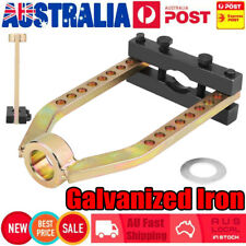 Pro Universal Propshaft Separator Splitter Remover CV Joint Removal Puller Tool
