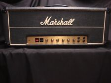 1978 Marshall JMP Model 1959 Super Lead MKII 100 Watt Amplifier Head Vintage