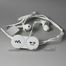 Genuine Sony MDR-NWBT10 Bluetooth Noise Isolation Headphone for music