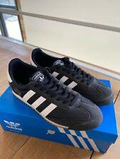 Adidas Dragon Mens Trainers UK7 Black