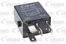 Fuel Pump Relay Fits MERCEDES W211 W210 W203 CL203 MPV SMART Fortwo 0025428319