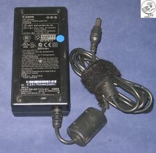 Chargeur Original CANON CA-CP200 24V 2.2A 5.5mm/2.5mm (Blanc ou Noir)
