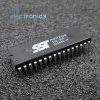 1pcs  SST29EE010-150 29EE010 DIP32 new