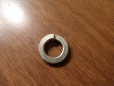 Arctic Cat Snowmobile Lock Washer 3007-427 '74 - '08