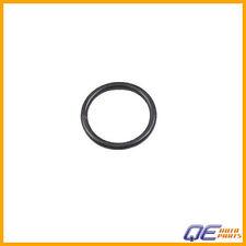 MB 380SEL 380SL 420SEL 500SEC 500SEL 560SEC 560SL Auto Trans Detent Cable Seal