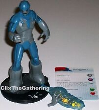 SENTINEL MARK V #G02 Giant-Size X-Men Marvel HeroClix Uncanny colossal