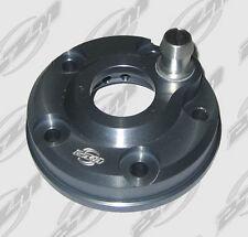 Bizeta CNC machined cylinder head BIZ022019