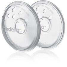 Medela SoftShells for Inverted Nipples