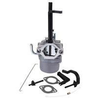 Generator Carburetor Carb for Storm Responder 5500