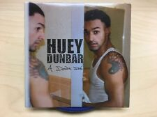 """A Donde Ire (Del Album """"Music For My People"""") by Huey Dunbar (2003 CD) PROMO ***"""