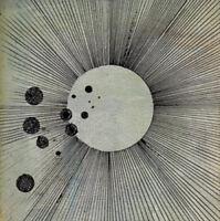 "Flying Lotus : Cosmogramma VINYL 12"" Album 2 discs (2010) ***NEW*** Great Value"