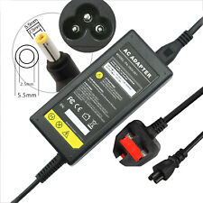 More details for for acer benq lcd monitor imax b6 b5 balance power supply charger adapter new