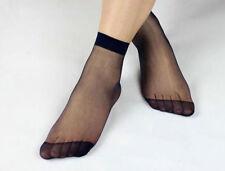 Socken aus Nylon für Damen