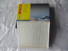 Pollenfilter Innenraumfilter Innenraumluftfilter BOSCH SPRINTER VW LT 35