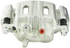 Front Right Brake Caliper Assembly Febest 0477-K96WFRH Oem MB858405