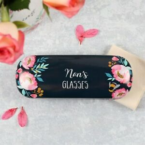 Nan's Glasses Case - Brand New