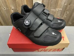 Specialized Comp RD Shoes - Size 9.5