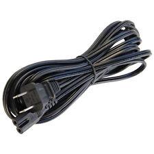 HQRP Cable de alimentación CA para Sonos PLAY-5 reproductor digital inalámbrico