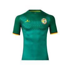SENEGAL Official Romai Away Football Shirt 2016/17 NEW  Jersey L
