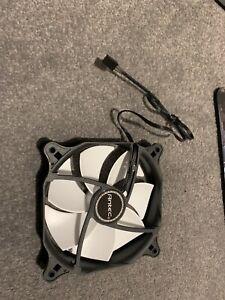 2x Antec Case Fans