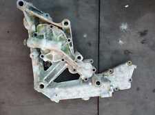 Porsche Boxster 986 911 996 oil pump 99610701258
