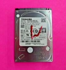 """Toshiba 1TB SATA 5400RPM 2.5"""" HDD Hard Drive MQ01ABD100 1KT1K"""