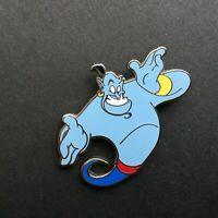 Aladdin - Genie - Disney Pin 79674