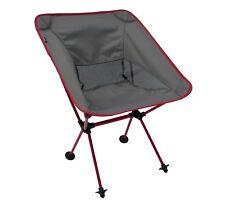 TravelChair Joey Chair LIGHTWEIGHT COMPACT PORTABLE BEACH LAWN CAMPING CHAIR