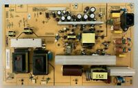 Insignia 56.04285.G21 Power Supply Backlight Inverter for NS-L46Q120-10A