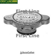 Radiator Cap fits KIA SEDONA Mk2 2.9D 2001 on J3 B/&B 0K20215205 Quality New