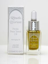 Prickly Pear Seed Oil 15ml - FREE SHIPPING by AUSTRALIA POST