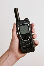 Iridium Satellite Phone 9575 with 300 mins airtime valid for 12 months SPECIAL