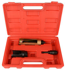 UK New MERCEDES Injector Puller Remover Extractor Diesel CDI Engines Sprinter