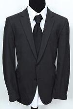 Strellson Cooler, topaktueller Lana Anzug, Gr. 48 frisch gereinigt