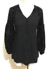 Cult Vintage '60 Mini Dress Women's Sweater Woman Mini Dress Sz. s - 40