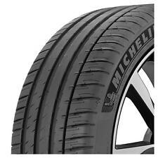 Michelin Pilot Sport 4 AO 245/40R18 93Y - Einzelstück -