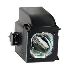 Alda PQ Original Beamerlampe / Projektorlampe für SAMSUNG HLS4676SX/XAA