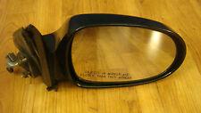 00-06 Nissan Sentra or SE-R SPEC-V OEM Right Passenger Power Door Mirror BLACK