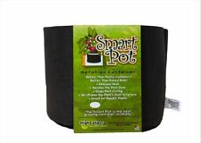 Smart Pots 7 Gallon Growing Plant Container 7G Hydropon