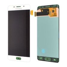 Samsung Front LCD ASM White Sm-a510 Galaxy A5