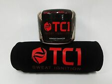 TC1 SWEAT Waist Belt +TC1 Sweat Ignition : Same Day Shipping!!