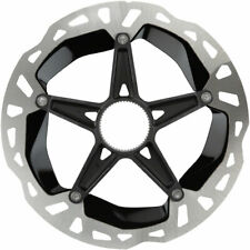 Shimano XTR RT-MT900 140mm Centerlock Disc Rotor with Lockring - New in Box