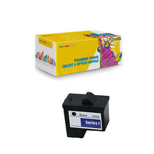 1Compo T0529 Black Compatible Ink Cartridge for Dell Photo 720 A920