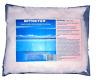 4 BOTTOM-VIEW POND WATER CLARIFIER PHOSPHATE REMOVAL AQUARIUM KOI FLOC