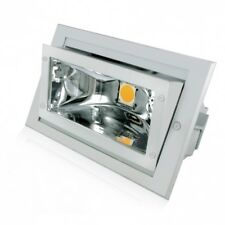 Domus Luman Shop Lighter Shop Fitter [The Next] 5000K LED 3300lm Commercial