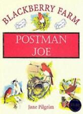 Postman Joe (Blackberry Farm),Jane Pilgrim