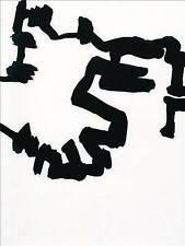 Eduardo Chillida: Artist's Portfolio: B (Cuaderno De Artista / Artist's Sketchb