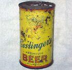Esslinger's Other's Pending OI (Empty)