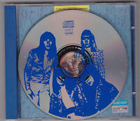 THE SWEET - The Sweet Collection - RARITÄT PICTURE CD 19 Tracks
