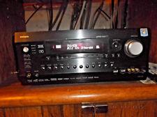 USED  Integra  DTR  70.2  9.2  Channel  140  Watt  Receiver